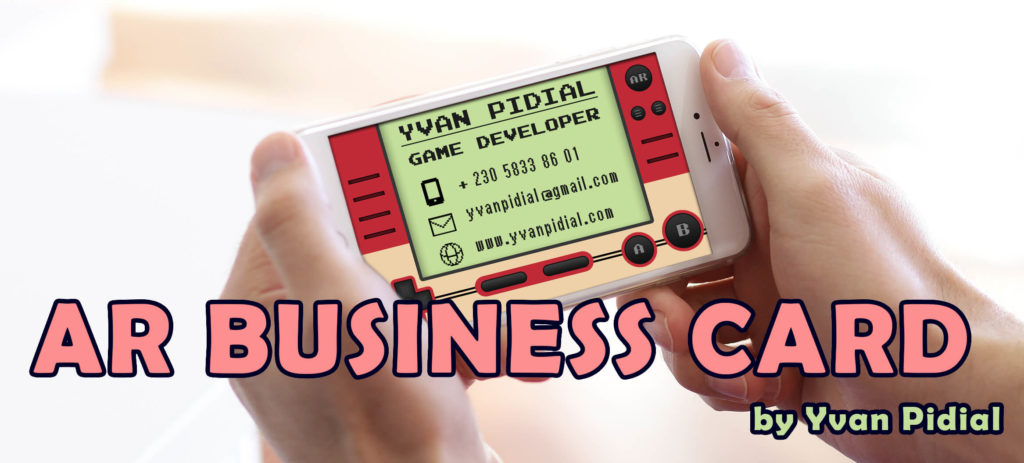 AR_Business_Card_Banner_Compressed