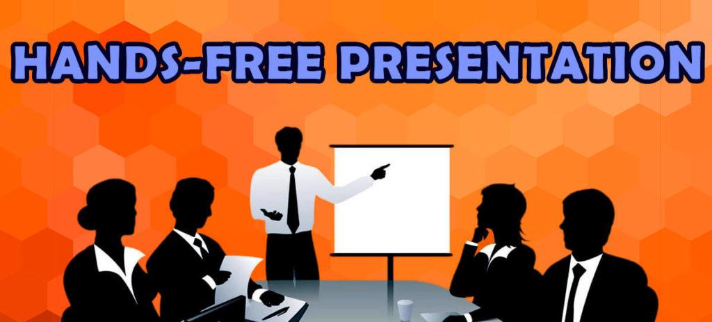 Hands-Free Presentation_compressed
