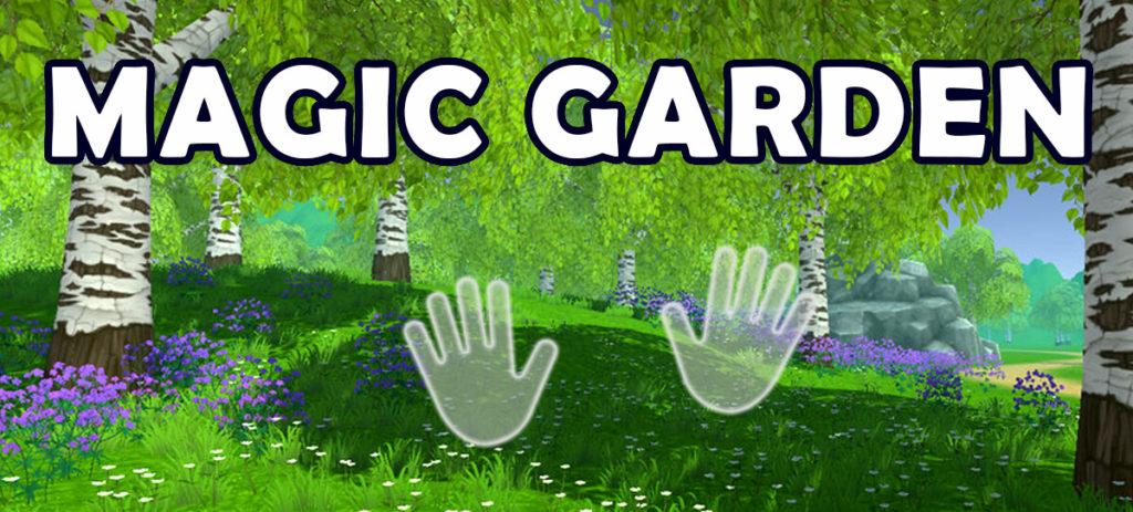 Magic Garden_compressed