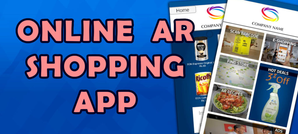 Online Shopping App _ compressed