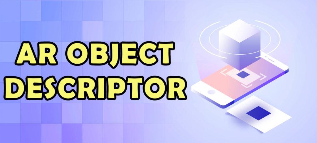 Object Descriptor_compressed