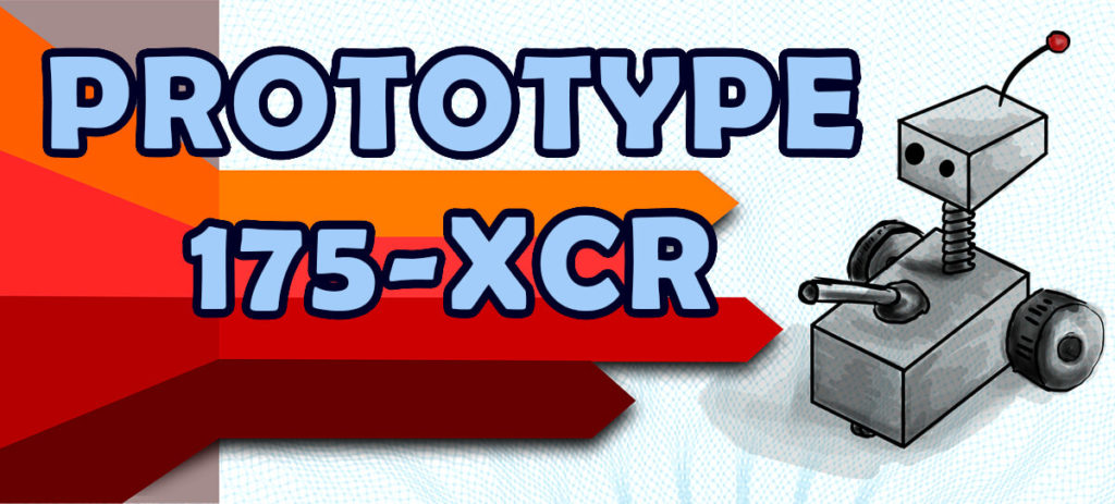 Prototype_175-XCR_compressed