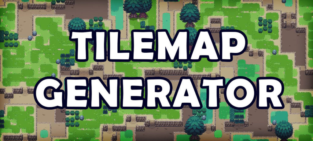TileMap Generator_compressed
